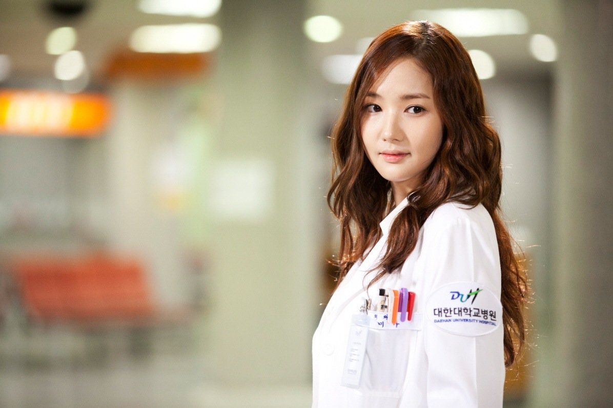 park-min-young-nghe-man-anh-03
