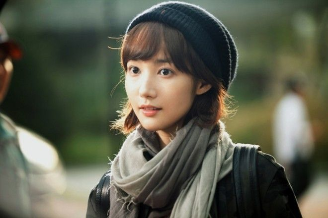 park-min-young-nghe-man-anh-07