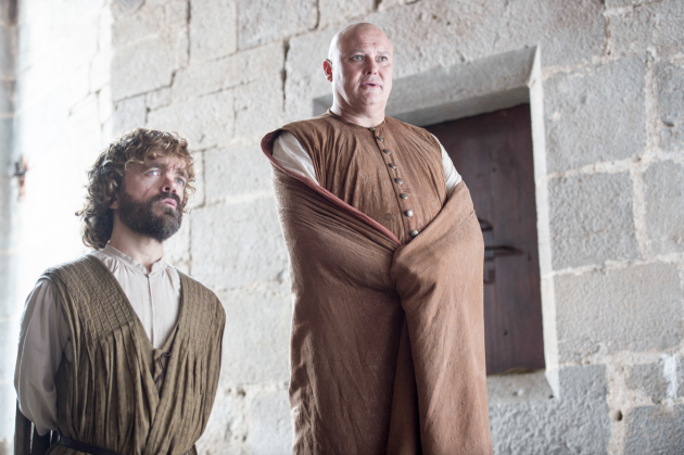 game_of_thrones (5)