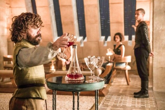 game_of_thrones (9)