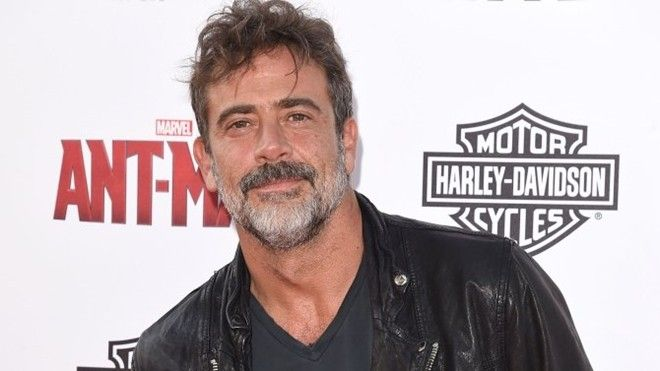 jeffrey-dean-morgan-good-wife