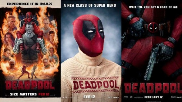deadpool-marketing-wrapping-up-the-marketing-of-a-generation-822307