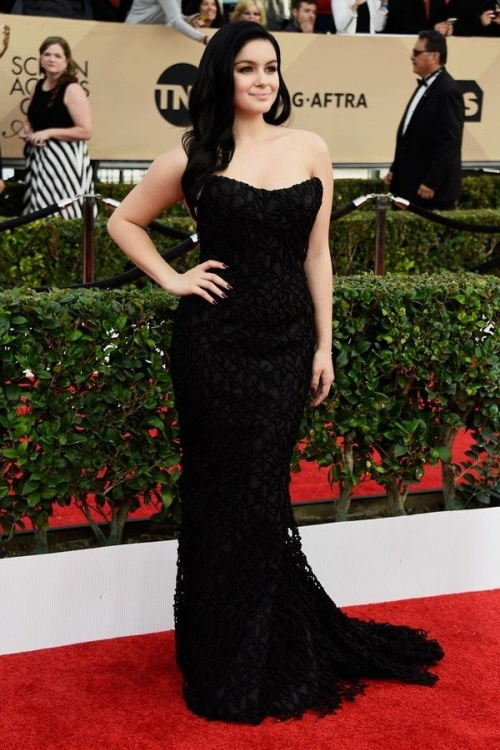 damcupngucsagawards (4)