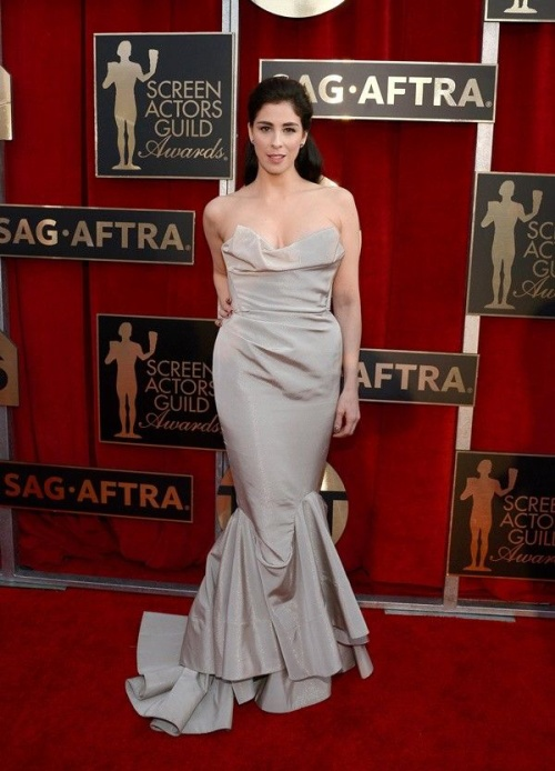 damcupngucsagawards (6)