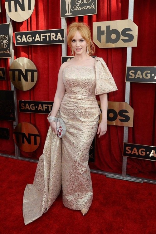 damcupngucsagawards (7)