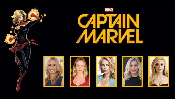 marvel-girl-captain-marvel